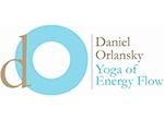 Daniel Orlansky