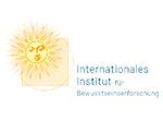 IICE-Logo
