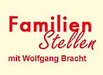 Wolfgang Bracht