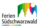 Ferien Südschwarzwald