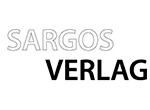 Sargos Verlsag