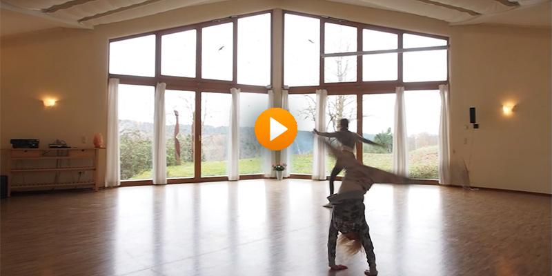 Video Seminarhaus